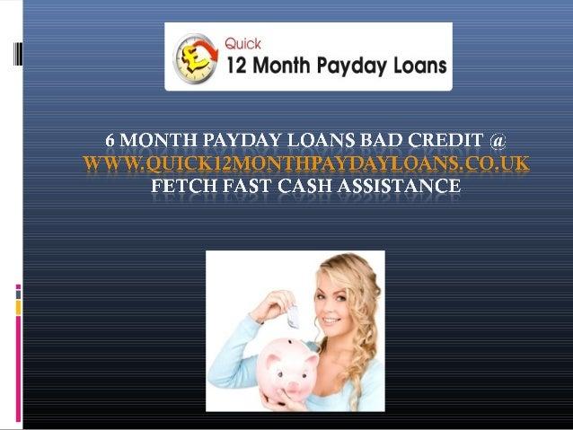 4 workweek fast cash financial loans
