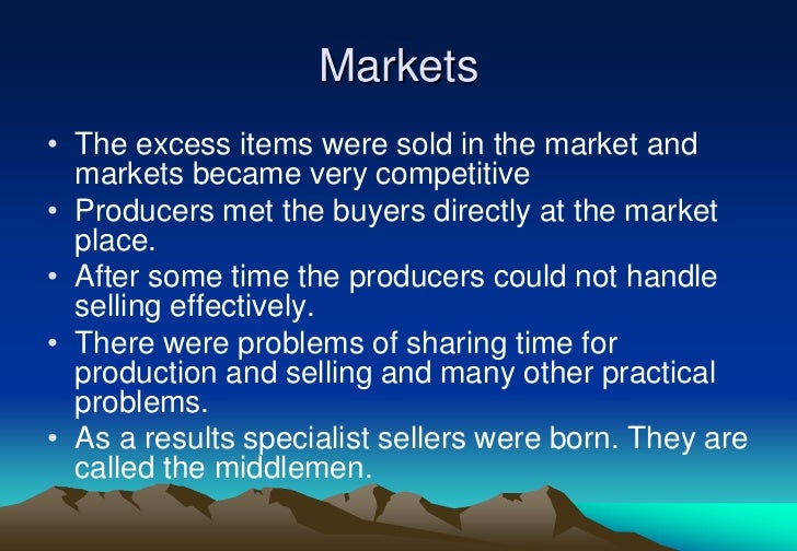 Freqon–Buyer-Supplier Evolution HBS Case Analysis