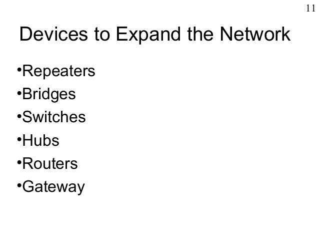 1 networking devices 2014