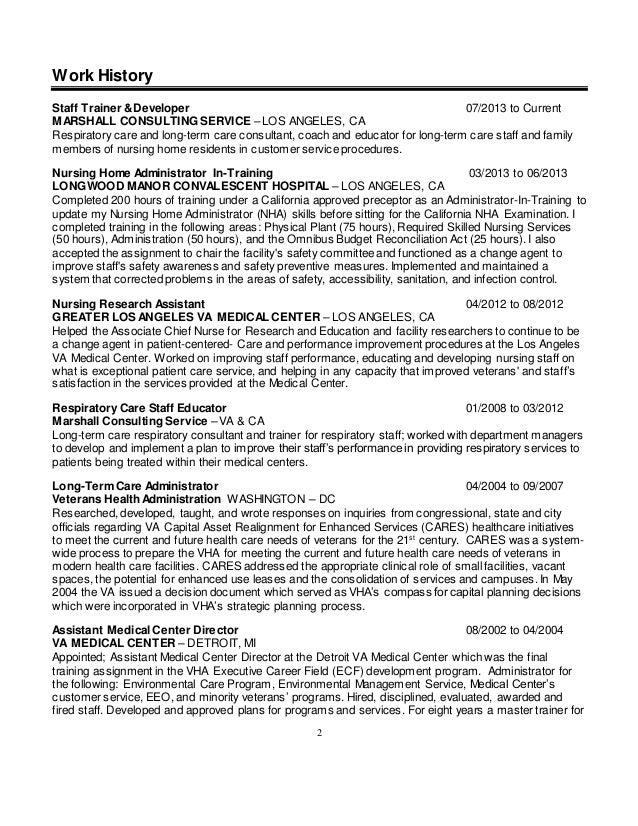 1 nha long resume new  u0026 revised 12 26 15