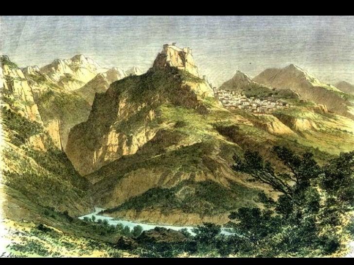 17. Νικηταράς (1784 – 1849)   Τον Νικήτα Σταματελόπουλο οι άντρες του τον ονόμαζαν και Τουρκοφάγο. Γιατί, στηνπρώτη μάχη π...
