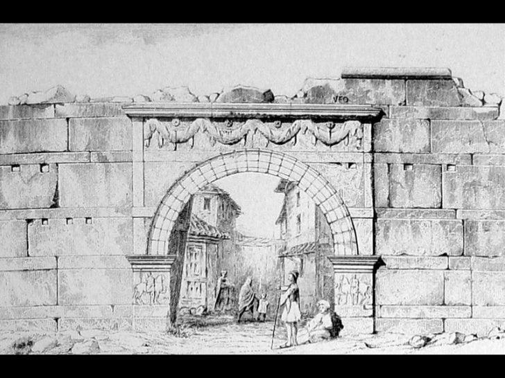 Θεόφιλος Καϊρης (1784 – 1853)