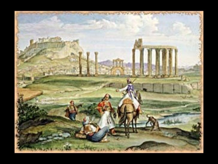 21. Γεώργιος Καραϊσκάκης (1780 – 1827)  Ο Γεώργιος Καραϊσκάκης υπήρξε ίσως ο σημαντικότερος από τους στρατιωτικούς αρχηγού...