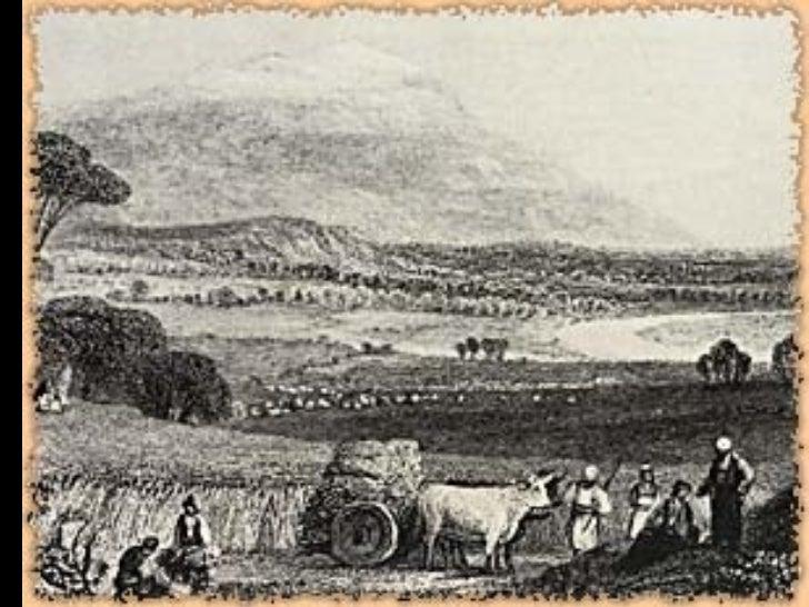 Η πολιορκία της Ακρόπολης… Τότε έκατζε ο Γκούρας και οι άλλοι και φάγαμεν ψωμί, Τραγουδήσαμεν κι εγλεντήσαμεν. Με περικάλε...