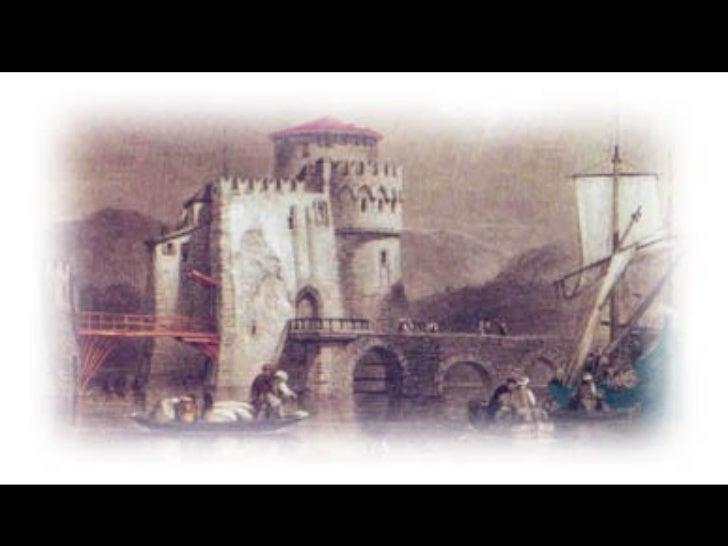 1o λύκειο αγ. δημητρίου   γιορτή 25ης μαρτίου 2009