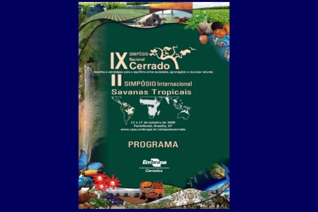 AlexandreAlexandre de Oliveirade Oliveira BarcellosBarcellos LourivalLourival VilelaVilela LuizLuiz CarlosCarlos BalbinoBa...