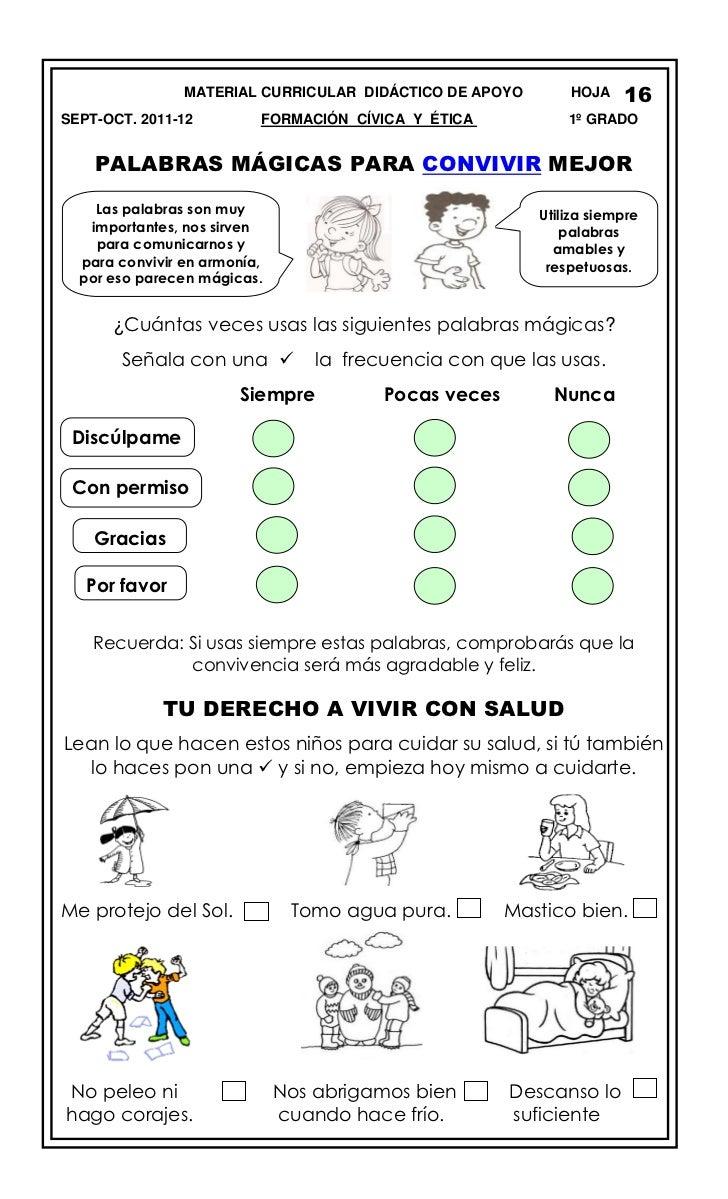Asombroso 1er Grado Hojas De Palabras A La Vista Colección de ...