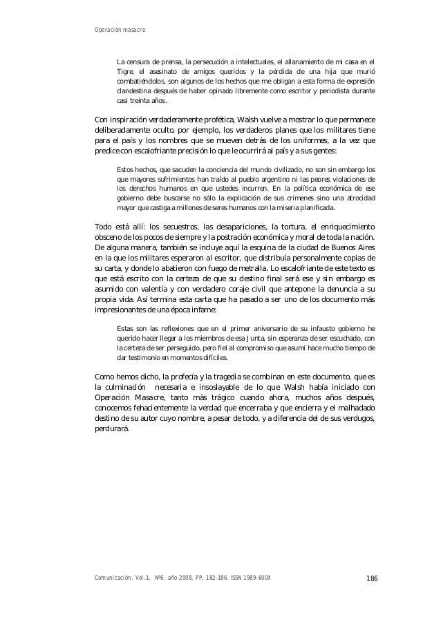 ebook Tiefe Hirnstimulation: Ein Ratgeber fur Betroffene bei