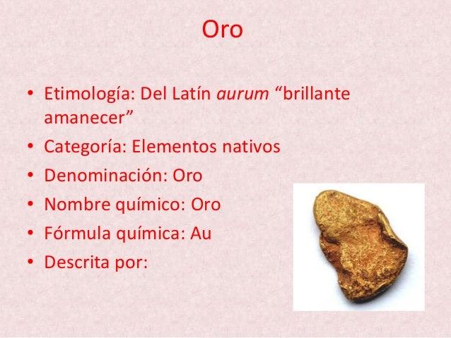 1 Oro 1 E Esteban Ortiz