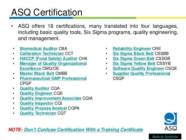 The Asq Cqe Study Guide | Download eBook PDF/EPUB