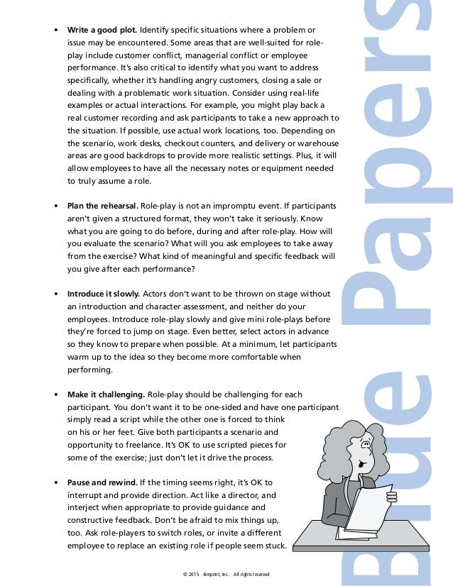 essay on antigones role on the play The role of faith in the play antigone pages 1 words 456 view full essay more essays like this: sign up to view the complete essay show me the full essay.