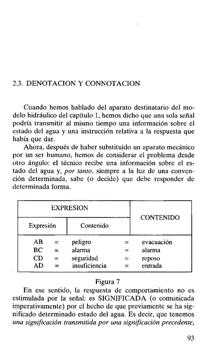 1 pdfsam eco umberto - tratado de semiotica general parte 1