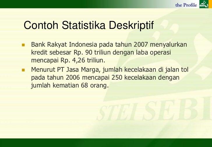 KURIKULUM DAN PEMBELAJARAN Pengarang: Prof. Dr. H. Wina Sanjaya, M.Pd