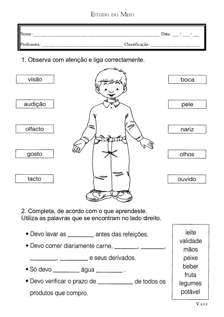 Susana de garcia branco di troie 04 - 5 8