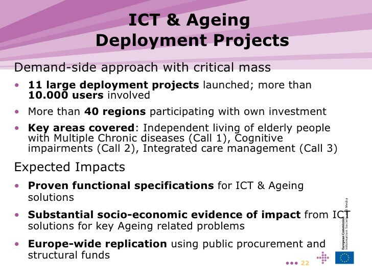 ict as enabler of socio economic devt Joint ict ktn and radio technology sig event  marketing and business devt  efficiency and mobility eiot along with socio-economic factors and policy.