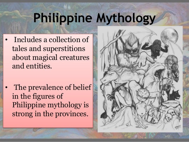 literature provinces of the philippines and Read region3 from the story region2 and region3 literature by  of the philippines primarily central luzon serves to organize the 7 provinces of the.