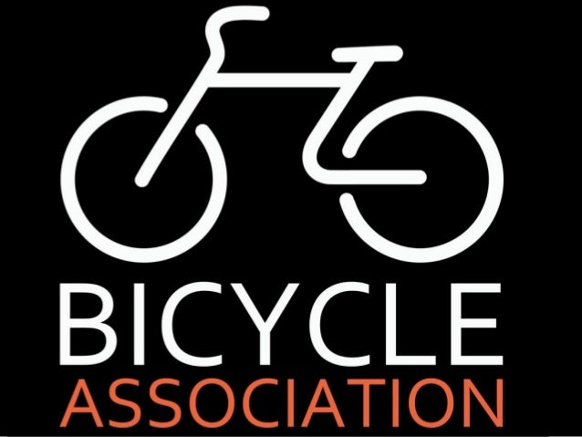 Observations onthe UK Cycle MarketP.L. DARNTONExecutive DirectorBicycle Association