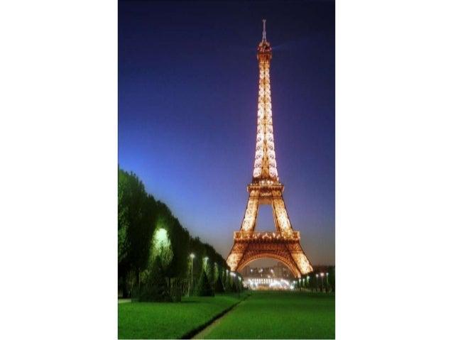 Photos de Paris - France  Slide 2