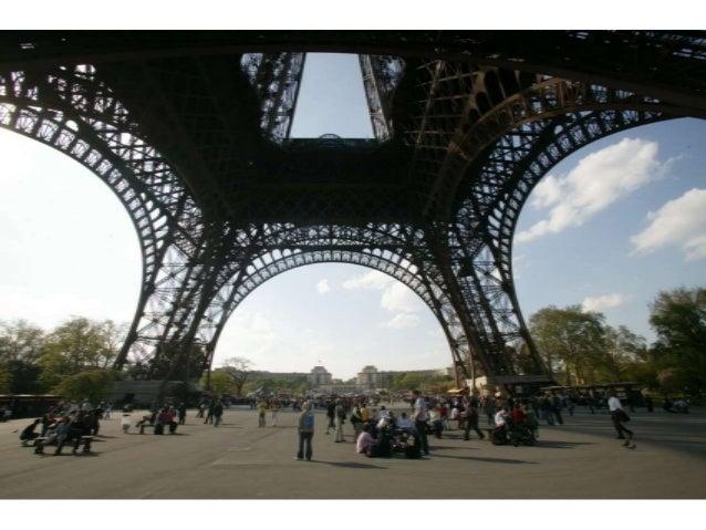 Photos de Paris - France  Slide 3