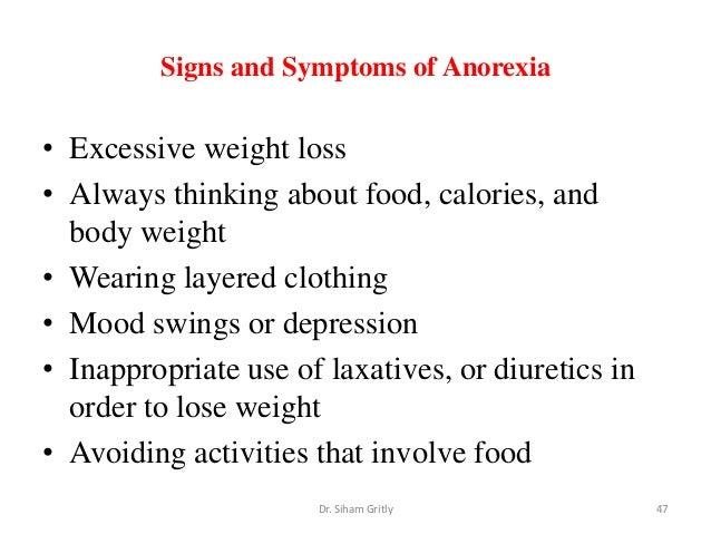 Dr oz latest weight loss program