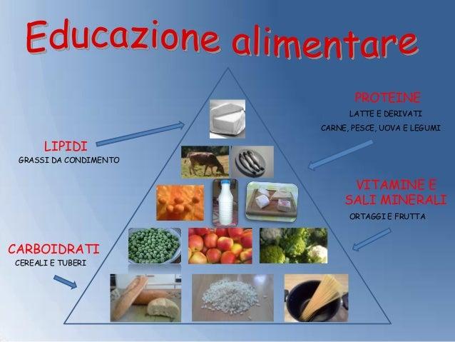 1 piramide alimentare