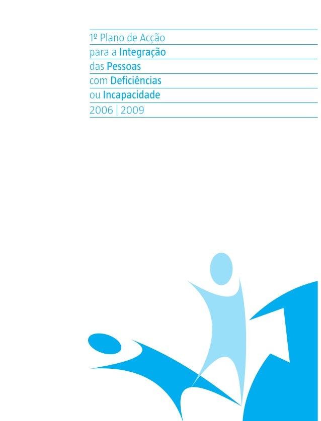 plano integração III 06/09/27 12:50 Page 1