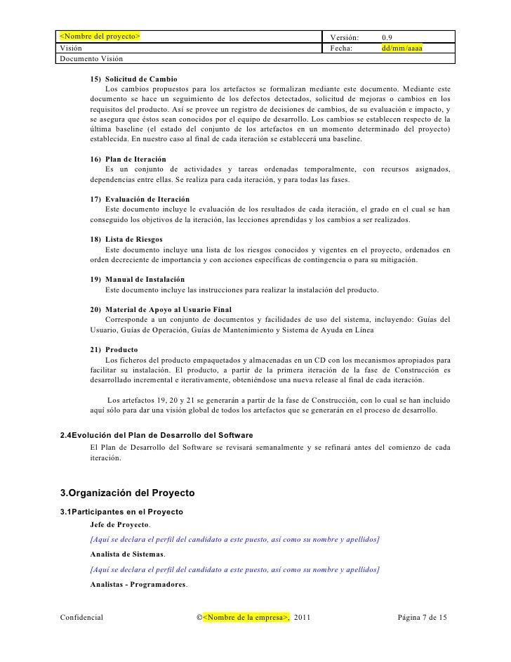 1 plantilla plan_desarrollo_software