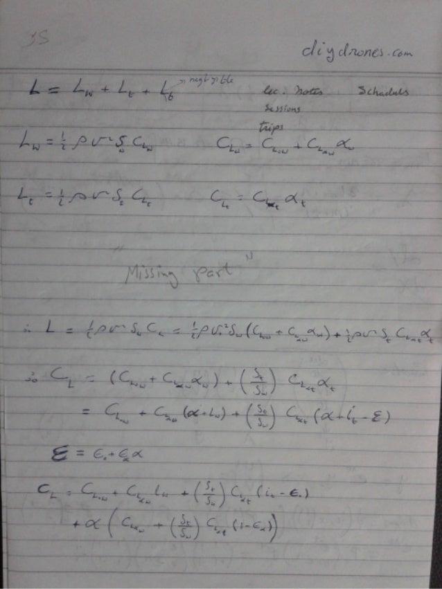"C11'h'€__; -j -: ;nl: 'i: -_: .»~r. ;'. ri (Eu-.   _ i1r. a_IE-   —;  21:"" «i it _, _ '.4_'_E r . ;''; .c.  .115;-ere.  :a..."