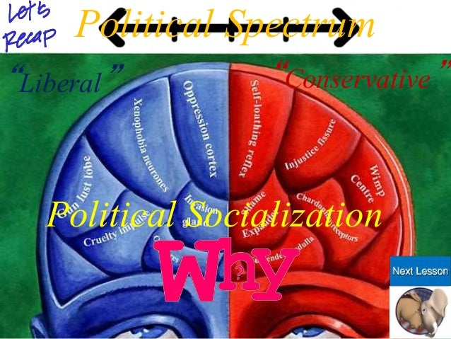 what factors influence the political socialization of citizens The article discusses the influence of the media on socialization in early childhood television is the medium with the greatest socialization effect.