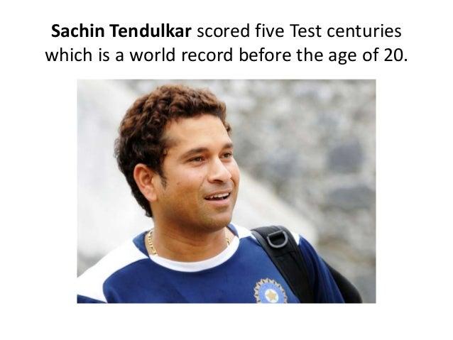 Watch: Sachin Tendulkar wishes his fans a Happy Holi