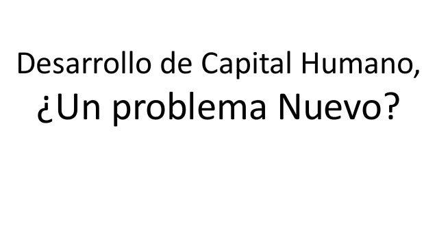Sr. Raúl Paredes, La Formación de Profesionales para el control avanzado de procesos en la Minería Slide 3