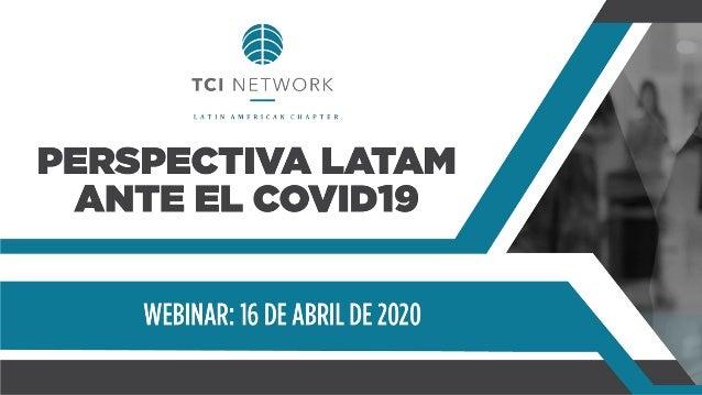 BIENVENIDA MERETE DANIEL NIELSEN PRESIDENTA DE TCI NETWORK PATRICIA VALDENEBRO CEO TCI NETWORK LUIS OLIVER TORRES COORDINA...