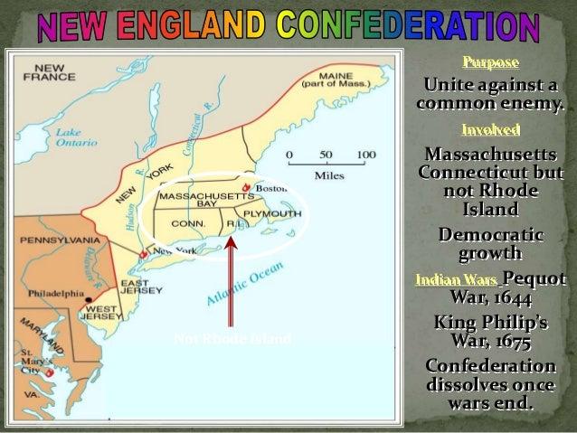 1 pre colombian era and colonization