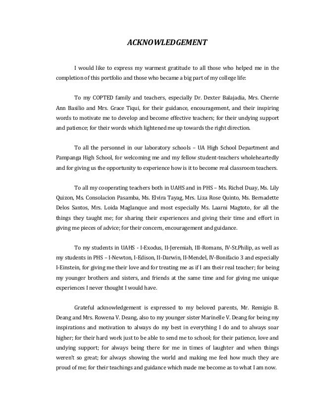 my life essay for students co my life essay for students narrative report preliminaries