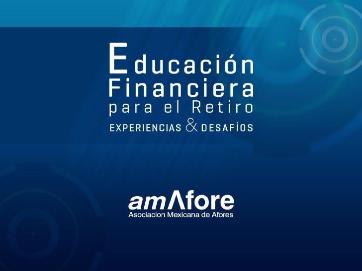 Ivonne Hernández Directora de Comunicación de Consar §  Licenciada  en  Periodismo  egresada  de...