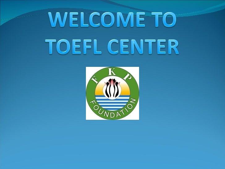  TOEFL PBT         310 - 677   - TOEFL ITP   - TOEFL Internasional TOEFL CBT            0 - 300 TOEFL IBT              ...