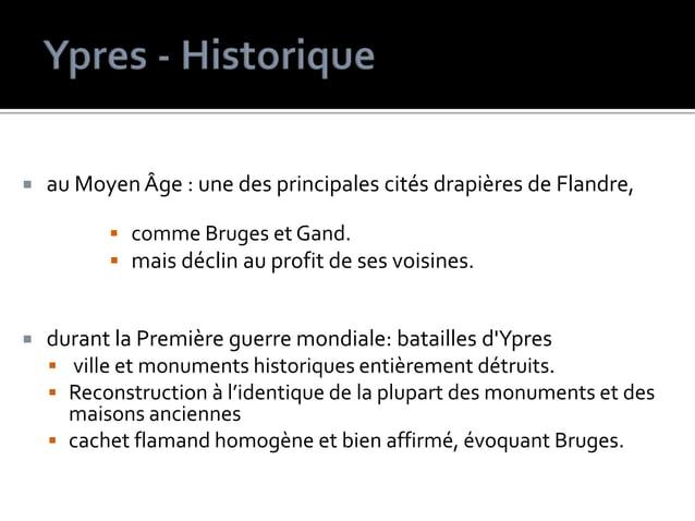 Groupement Européen de CoopérationTerritoriale.  147 communes françaises et belges. ▪ 3550 km², ▪ 2 langues  Innombrable...