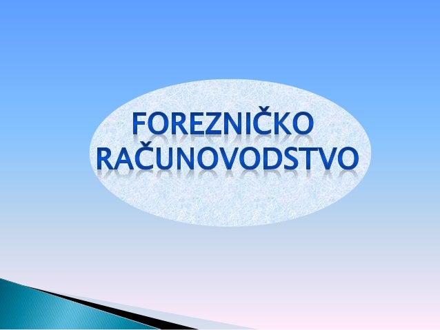 Konferencija 9 12 - Biljana Simic Slide 3