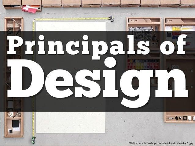Principals of Design Wallpaper-photoshop-tools-desktop-to-desktop1.jpg