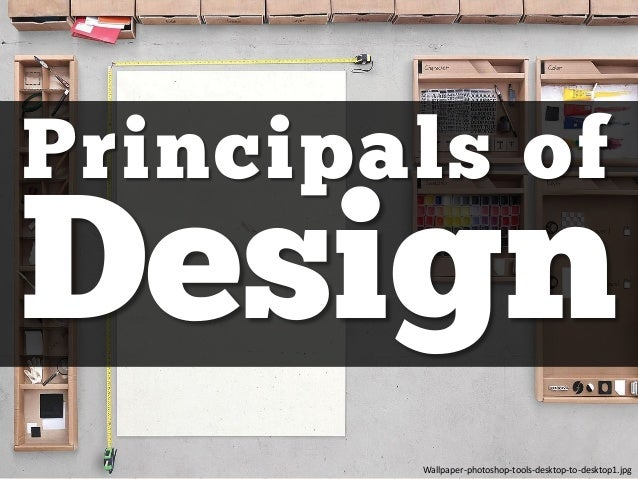 Principals of Design Wallpaper-photoshop-tools-desktop-to-desktop1.jpg