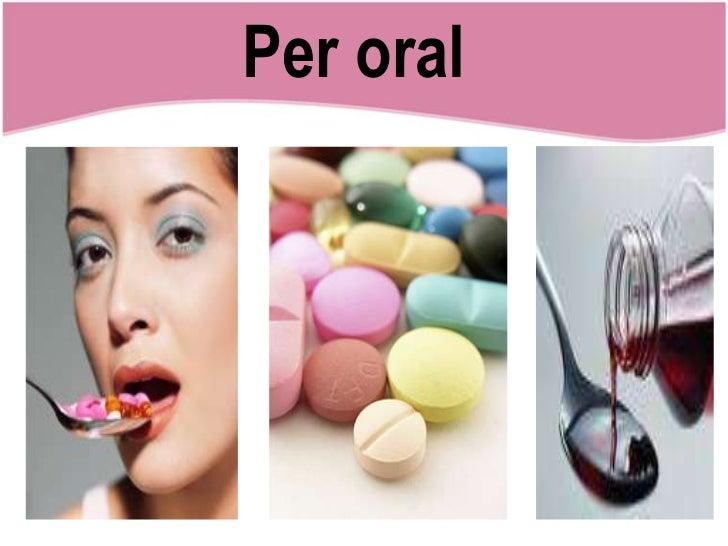 Oral teknik
