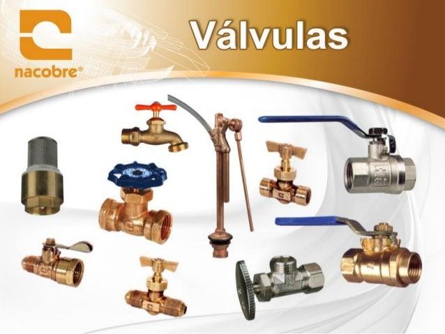 1 productos construccion for Valvula de empotrar para regadera