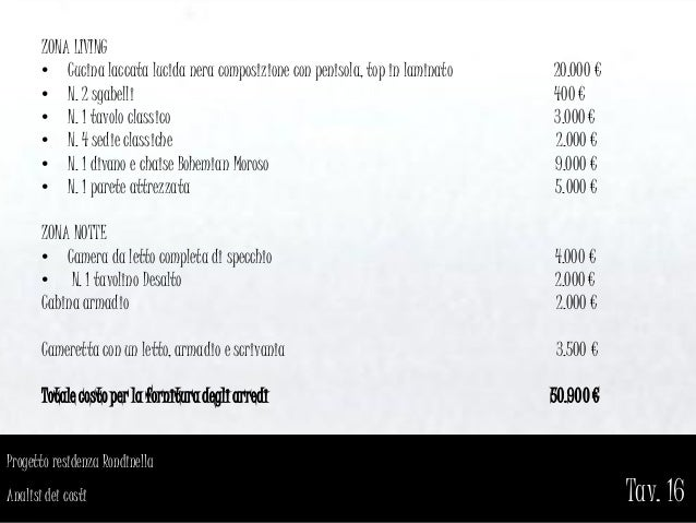 Lampadario Classico A Bracci Rialto Cantori : Progetto interior design di tosoni elisa
