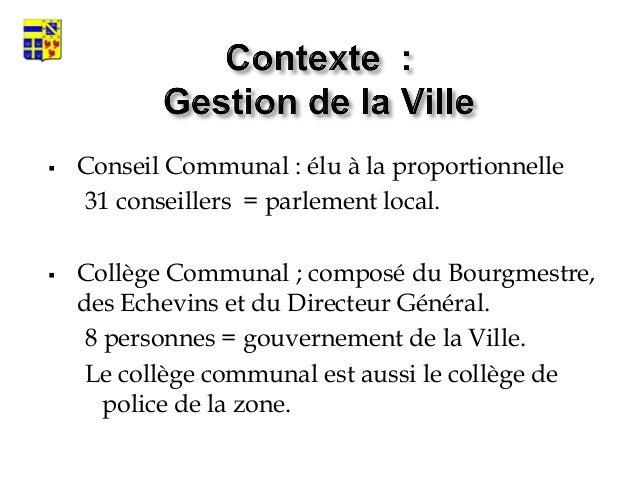 1989 : bicentenaire de la Déclaration des Droits de l'Homme et du Citoyen en France.  Souvenir de groupes de réflexions ...