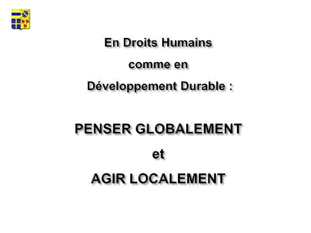 1 présentation dd h novembre 2014 bis