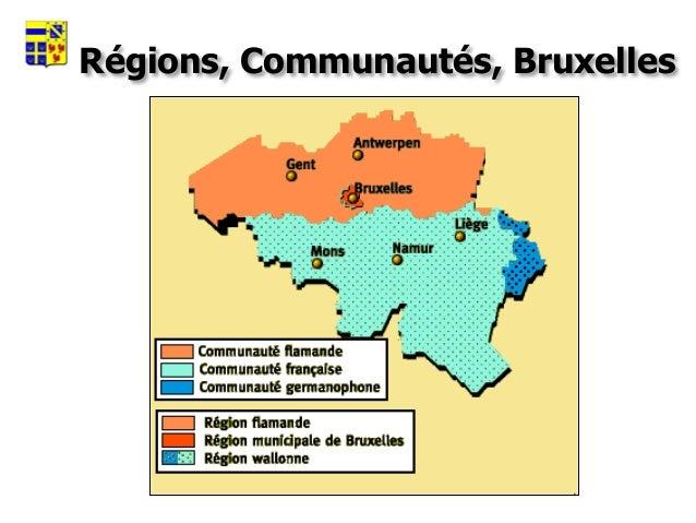 Ottignies-Louvain-la-Neuve  Brabant wallon