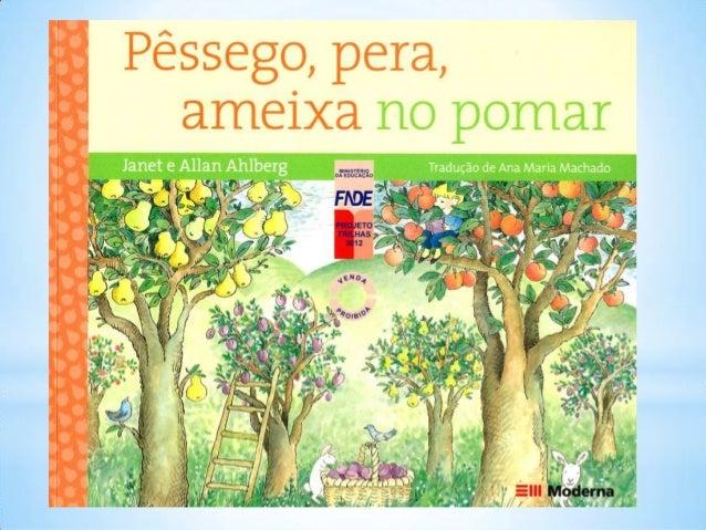 História de Ana Maria Machado Na vida da escritora Ana Maria Machado, os números são sempre generosos. São 40 anos de carr...