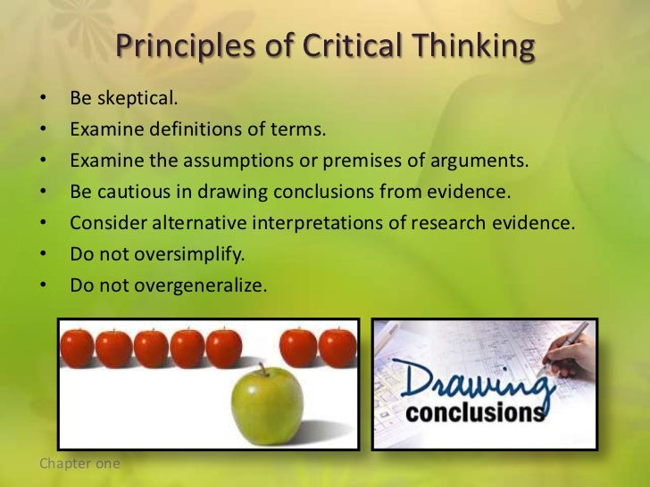 what is a critical thinking psychometric test Learn how to pass any reasoning test with my tips, training and free practice tests  verbal + critical  this process involves a series of psychometric.
