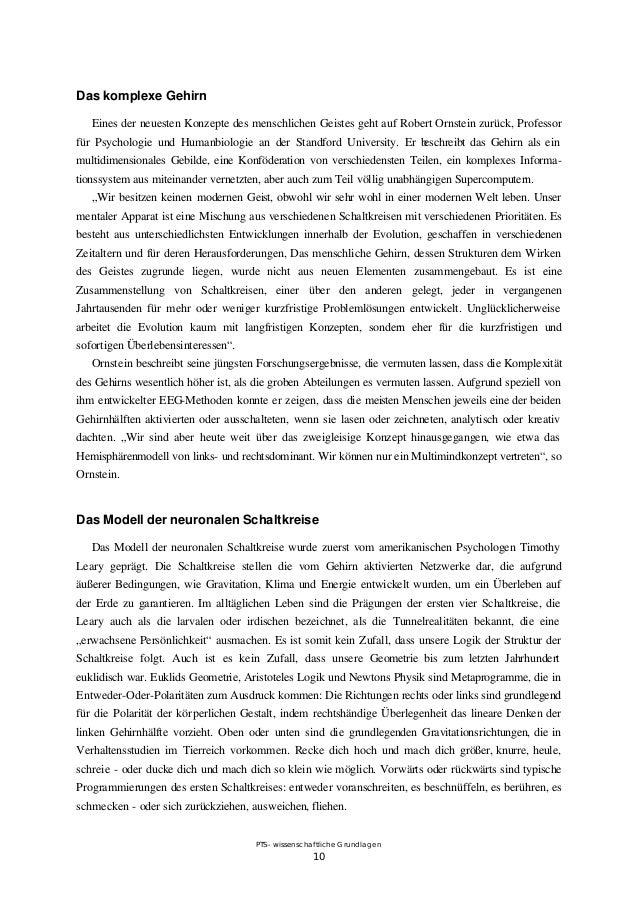 Niedlich Anatomie Bedingungen überlegen Ideen - Anatomie Ideen ...
