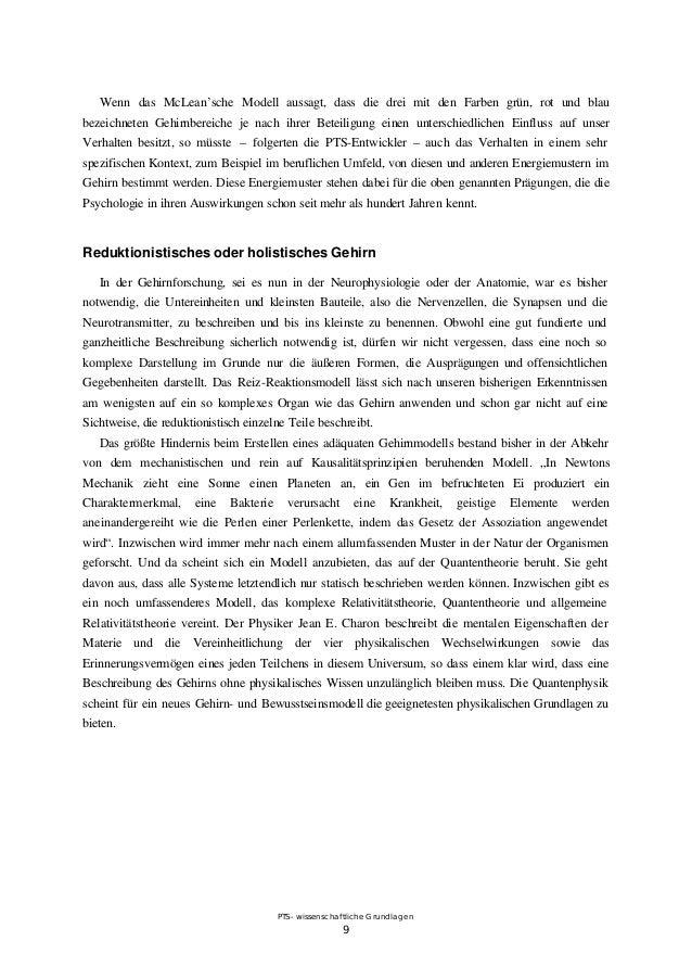 Ausgezeichnet Amerika Die Geschichte Von Uns Abteilung Arbeitsblatt ...